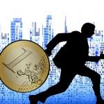 Geld Verdienen Met Je Website – hoe maak je je website winstgevend