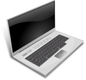 Geld verdienen via internet. Gewoon vanaf je laptop.