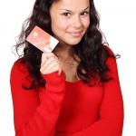 Geld Verdienen Via Internet met Minisites – Snel Geld in 5 stappen
