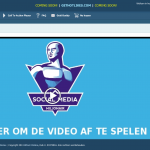 Social Media Miljonair – Te Mooi om Waar te Zijn?