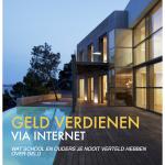 Gratis e-book over Geld Verdienen Via Internet