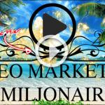 Geld Verdienen Met Youtube – Video Marketing Miljonair