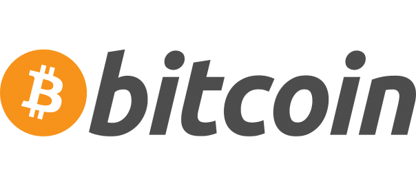 Bitcoin Kopen België - Geld Verdienen Via Internet