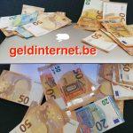 Geld Verdienen Als Webcam Model